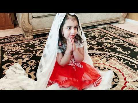 Maa Kehri Galti- Mani Maan-Devotional/Religious Song - Sahej & Anjali