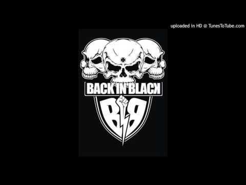 Back-In-Black-Bayangan.mp3