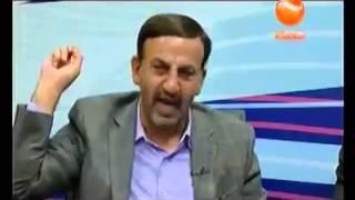 beradar Ashraf Ghani Ahmadzai