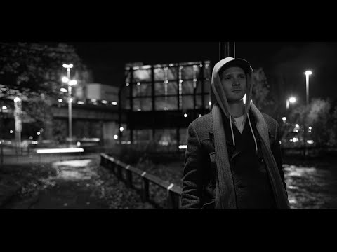 Skittles - Problematic   (Manchester music video)