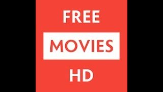 How to download FREE HD MOVIE'S  (WORKING 100%) Torrent.