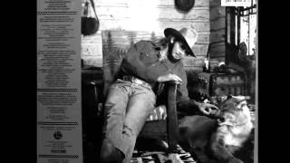 Watch Hank Williams Jr Leave Them Boys Alone video