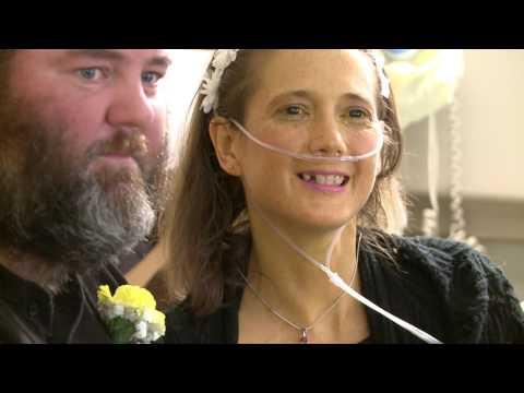 Reed Wedding - Penn State Health Milton S. Hershey Medical Center