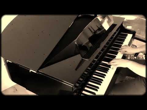 Mohammed Mamle & Tahir Tofiq     Ay Yar - Grdakay Yar  ( Piano Miran Latif)