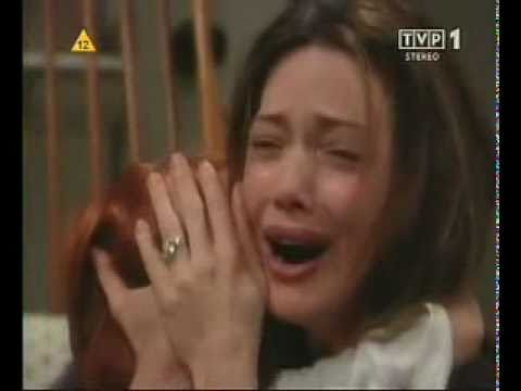 B&B Taylor discovers that Steffy is alive (2001)