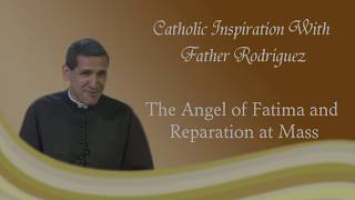 Catholic Inspiration - Luke 5:1-11: Three Spiritual Lessons