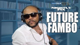 Future Fambo talks