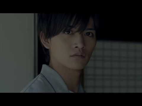 藤田富主演「拝み屋怪談」毎週土曜24時配信
