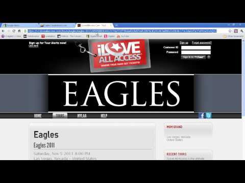 how-to-buy-tickets-for-the-eagles-on-their-2011-tour