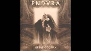 Endvra - Hymn to Pan
