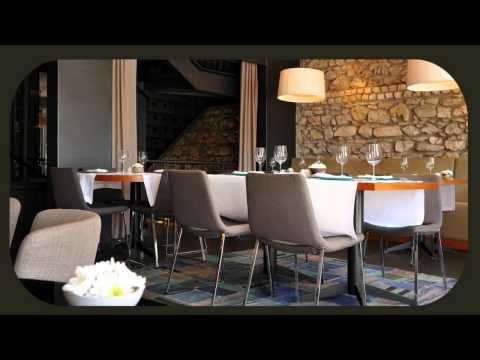 Sumahan On The Water | Boutique Hotel Istanbul
