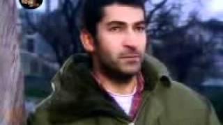 турецкий сериал Горькая жизнь(Aci hayat.3gp).mp4