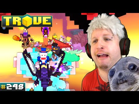 scythe-plays-trove-✪-magic-maaaan!-✪-let's-play-multiplayer-gameplay-#248