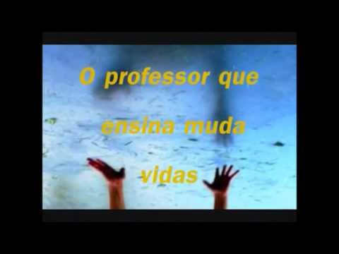 Vídeo De Boas Vindas Aos Professores Do Oswaldo 2013 Youtube