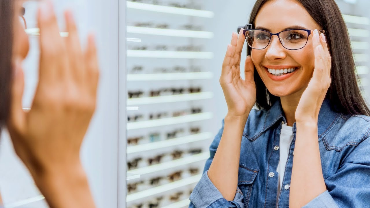 Possible Solutions to Dodge the Costs of Vision Care