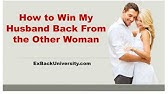 Husband Texting Another Woman? 5 Useful Tips - Andrew G