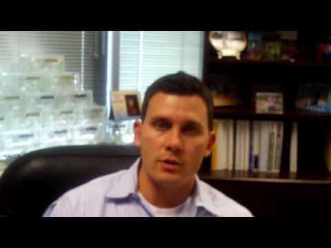 Arizona USDA Home Loans