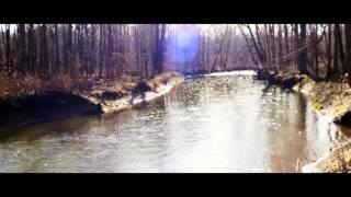 Phantogram - Answer (unofficial) Music Video