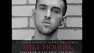 FREE DOWNLOAD: Mike Hough - Don