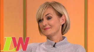 Is It Time for a Relationship Refresh? | Loose Women