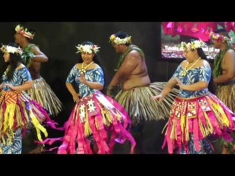 Tuvalu MSA Culture nyt 2017