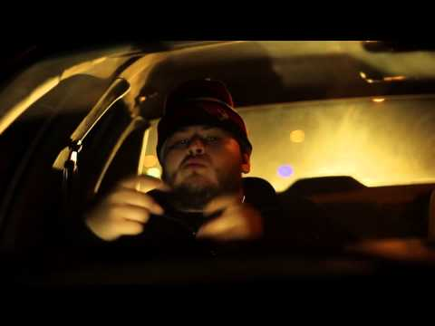 PHOENIX AZ RAP - Ridah Feat. Rich Rico - Ghost (Music Video)