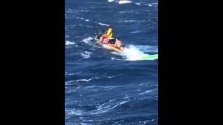 paddle-board-rescue-2-12-21-15