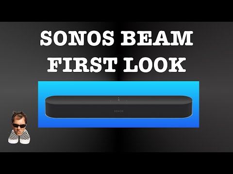 sonos-beam-first-look-and-setup-optical-to-hdmi-cable