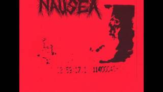 Watch Nausea New Generation video