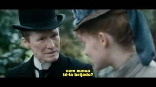 Albert Nobbs (trailer)