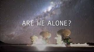 Finding Life Beyond Earth  Are we Alone NOVA HD