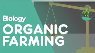 the pros and cons of organic farming biology for all fuseschool