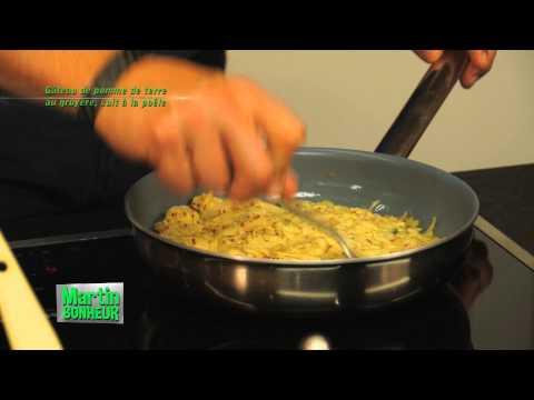 022-gâteau-de-pomme-de-terre-au-gruyère,-cuit-à-la-poêle