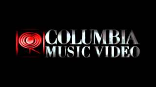 Columbia Music Video (2006) / Sony BMG Music Entertainment (2005-2008)