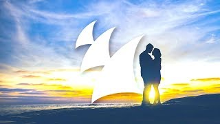 Dash Berlin feat. Arjay and Jonah — Love Out Loud