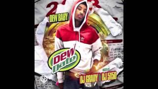 Dew Baby - Winning Swag ft. Oochie & P-Wild [Dew Date Mixtape] (2013)
