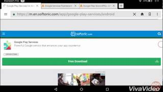 How to download the google play store (iOS and android) (100% working)