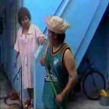 "Cómo alburear a la ""reina del albur"" de Tepito de YouTube · Duración:  6 minutos 16 segundos"