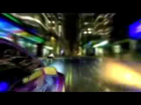 Don omar diva virtual rapido y furioso 4 youtube - Don omar virtual diva ...