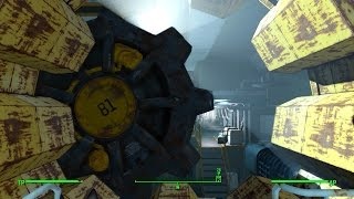 Fallout 4 PC   Review / Test