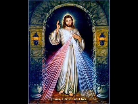 The Religion of Jesus -- The Urantia Book