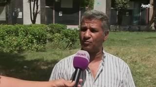الشارع المصري حول تطبيق ضريبة القيمة المضافة على قطاع الاتصا