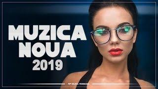Muzica Noua Aprilie 2019 Deep House Music Mix 2019 by Dj Val