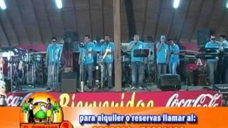 a banda sombra en el tutumaso 2!!!!! en el festival de orquestas 2013