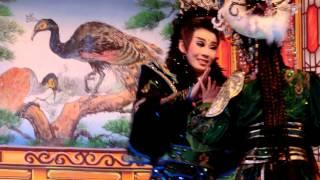 秀琴歌劇團 雙槍陸文龍5 莊金梅 張心怡 (夢境之歌)