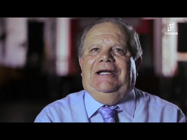 Memoria Tropical -  Ernesto Negrín y su Conjunto Casino (Episodio 2 de 13)