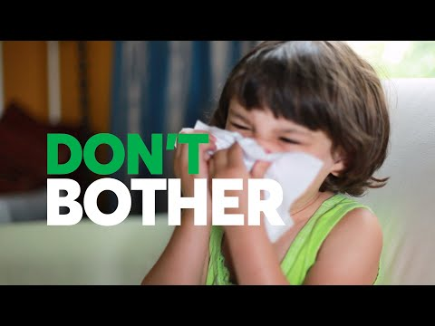 Don't Bother Giving Kids Cough and Cold Medicines | Consumer Reports