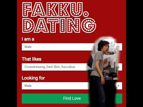 Maken ki fanservice compilation