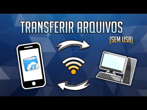 como-transferir-arquivos-do-celular-para-o-pc-sem-cabo-(sem-usb)