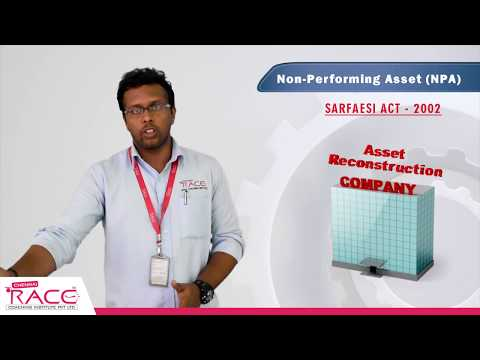 BANKING AWARENESS about NPA _ Non-Performing Asset (Part I) - (Tamil)